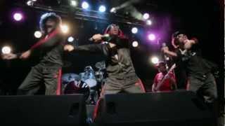 Hip Hop Hooray - Dallas, TX