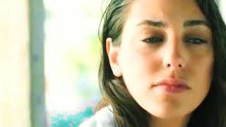 kalp atışı /teoman /bana öyle bakma / ilk video ♥♥♥