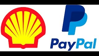 Postos Shell adotam PayPal com meio de pagamento(, 2016-11-24T18:17:13.000Z)
