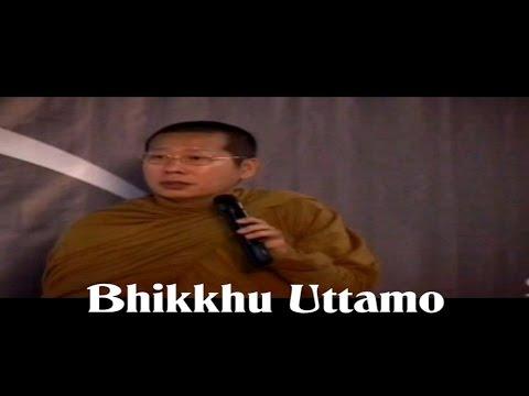 Hipnosis Hipnoterapi Kamma - B. Uttamo