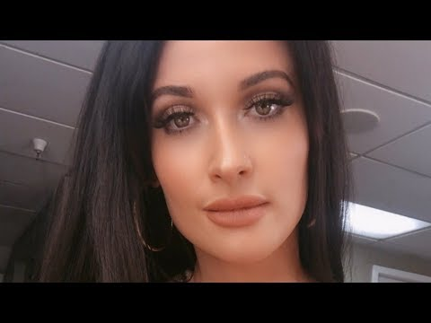 The Untold Truth Of Country Star Kacey Musgraves Mp3