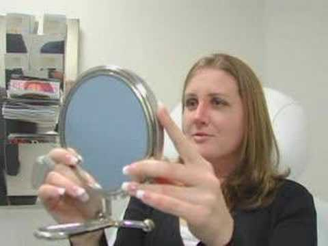 Teen Rhinoplasty Nose Job Surgery in Beverly Hills -