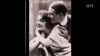Le Premier Rendez-Vous  - Rose Avril (1941)