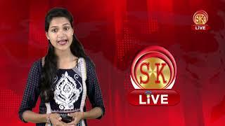 Hindi News | Evening | 22nd October 2018