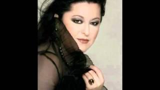 Sonia Theodoridou - Scena di Berenice (Joseph Haydn)