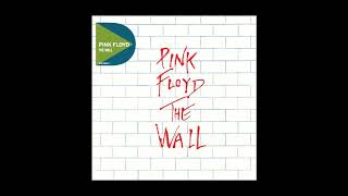 Empty Spaces - Pink Floyd - Remaster 2011 (08) CD1