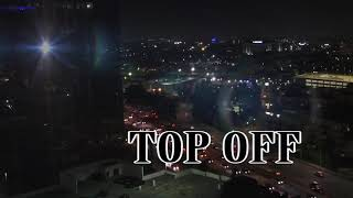Rukus Feat Wezzy -Top Off thumbnail