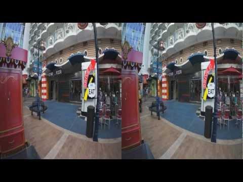 Allure 2012 3D vp11- cut1