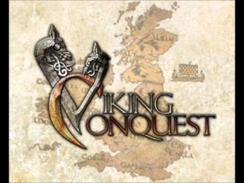 Mount and Blade: Warband - Viking Conquest Soundtrack (The Ancients)