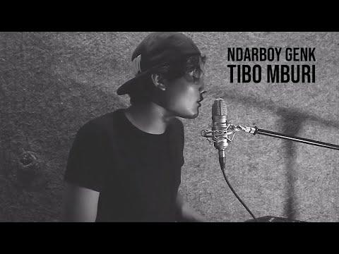TIBO MBURI -