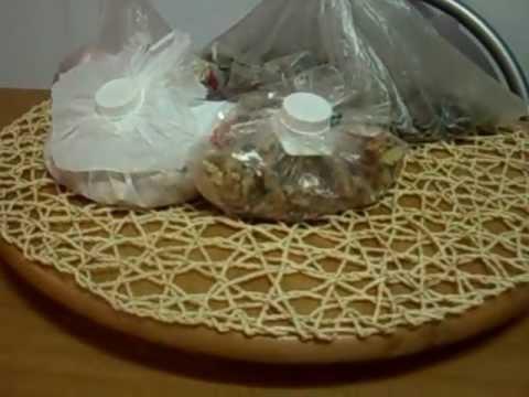 Como reutilizar tapones de plastico youtube - Manualidades con tapones de plastico ...