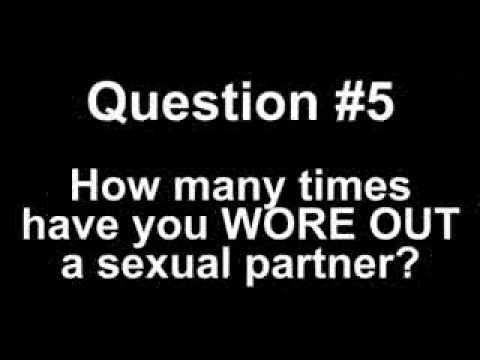 Mature wo em porn