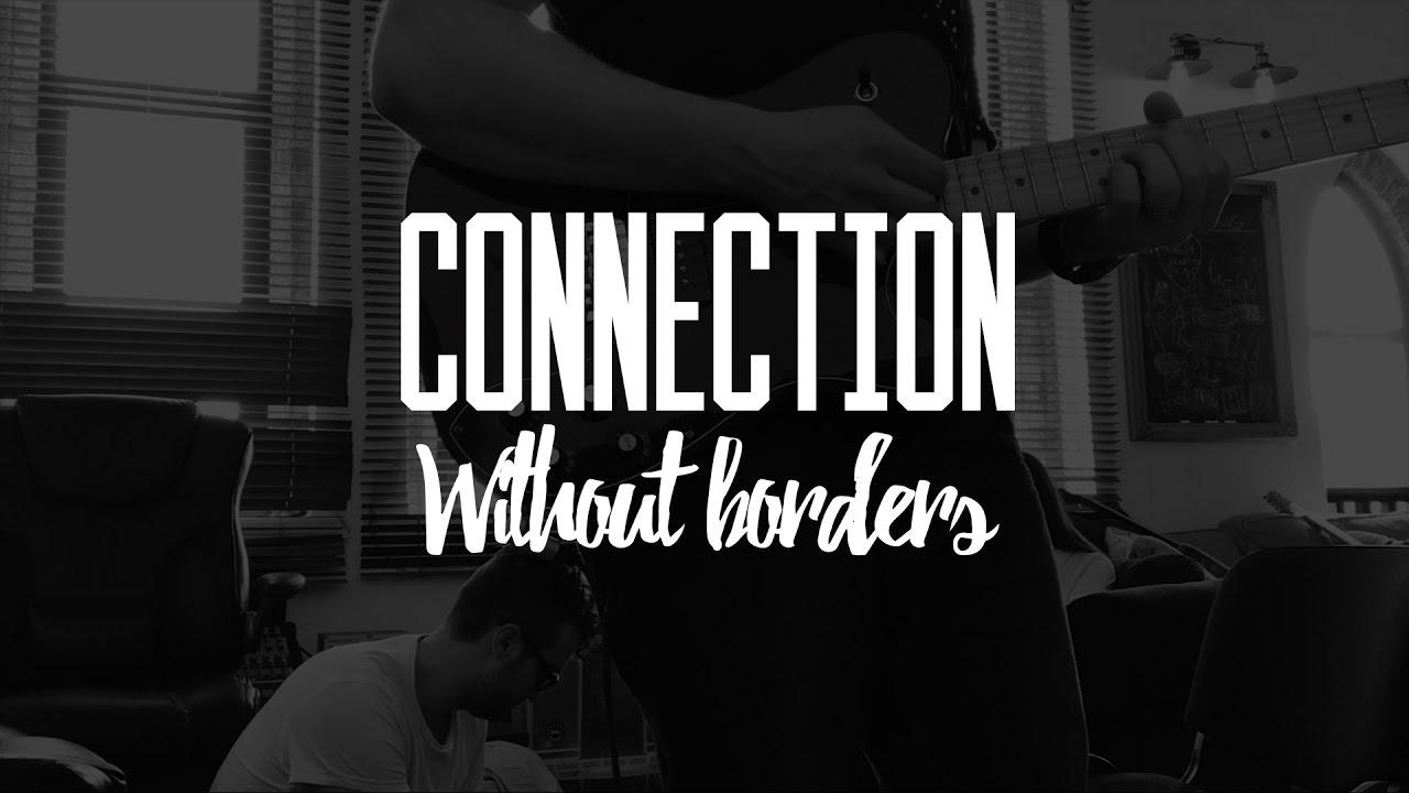 Joe Hardy - Connection