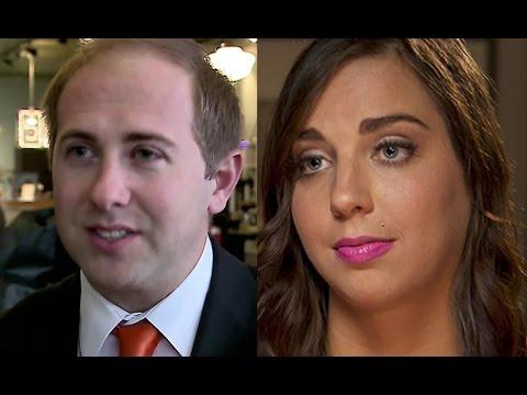 Democratic Politician Has A Familiar Sex Scandal thumbnail