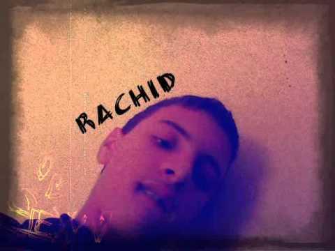 RaChiid Rapper ' (Pàpà)
