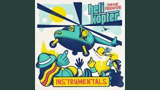 Helikopter (Instrumental)