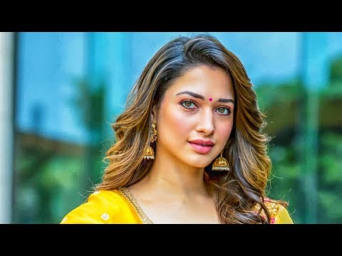 mahesh babu in hindi dubbed 2019 hindi dubbed movies 2019 full movie jigar kaleja full movie in hindi 2019 khaleja full movie hindi dubbed watch online khaleja telugu full movie in hindi dubbed mahesh babu movies in hindi dubbed full anushka shetty movies in hindi dubbed anushka shetty new movie 2018 prakash raj movies in hindi dubbed full south indian movies dubbed in hindi full movie 2019 new 2019 new released hindi dubbed movie south movie 2019 new south indian movies dubbed in hindi 2019 fu rocky, a school dropout, is constantly looked down upon by his father. he spends all his time in a mechanic shop. problems arise in his life after he falls in love with gayathri.