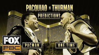 pro-fighters-make-their-predictions-on-the-upcoming-pacquiao-vs-thurman-fight-inside-pbc-boxing