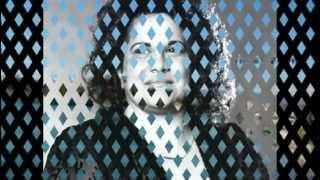Emanuele d'Astorga: Stabat Mater - Augusta - 1987 -