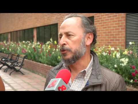 Condenan al general (r) Miguel Maza Márquez a 30 años de cárcel por crimen de Galán