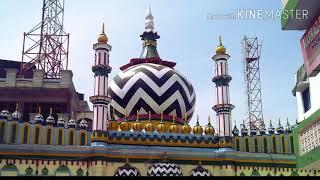 Bhojpuri nat Ghar Ghar ujala ba tohre Ghar se full naat