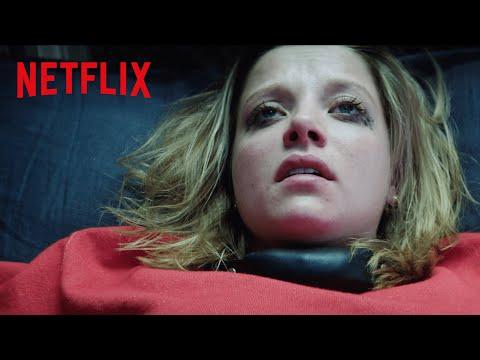 Kidnapping Stella | Offizieller Trailer | Netflix