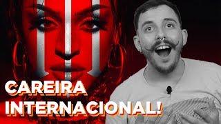"Baixar ANALISANDO  EP ""111"" da PABLLO VITTAR (review)"