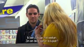 Fat For Fun - season 1 episode 5 (dutch sub)