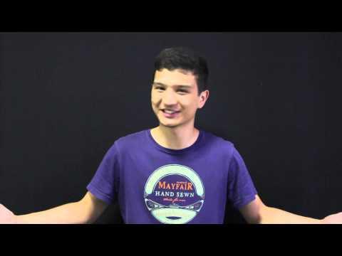 татарские знакомства по казахстану