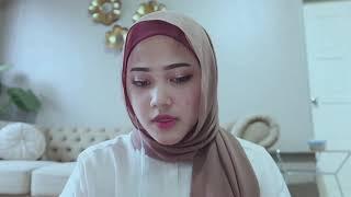 Kasihku Selamanya - Siti Nurhaliza Cover by Darling