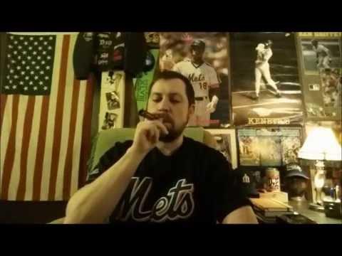 Morgan Pipes Briar Cigar And A Blackjack Bulldog Youtube