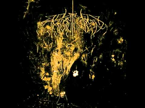 Wolves in the throne room vastness and sorrow