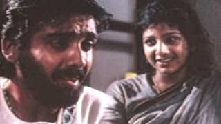 Raaga Sudha Rasa Full Video Song || Sarigamalu Movie || Vineeth, Rambha