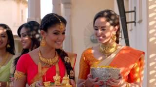 GRT Jewellers Auspicious beginning | Tamil ( தமிழ் )