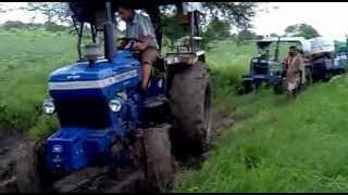 Repeat youtube video FARMTRAC 70