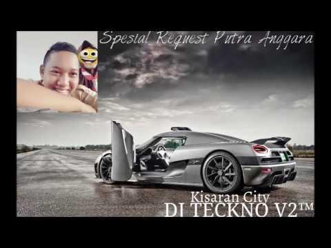 DJ TECKNO V2™ ALAN WALKER - ALONE WELLCOME BREAKBEAT MIX 2K17 ( MANTAP JIWAAA )