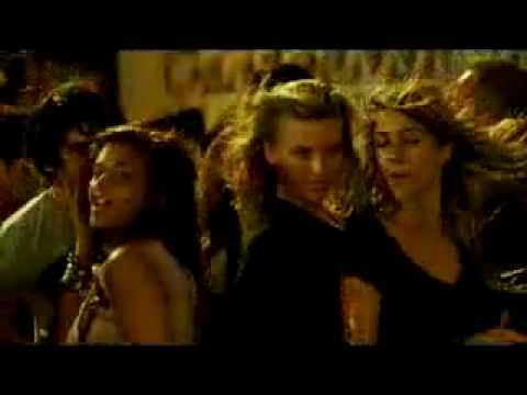 Mentiras Y Gordas / Sex, Party and Lies (2009) - Movie Trailer
