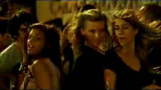 Mentiras Y Gordas / Sex, Party and Lies (2009) - Movie Trailer