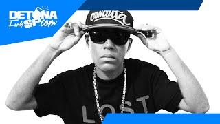 MC MM - Vai bater o Sinal (DJ Maykinho) Lançamento 2015