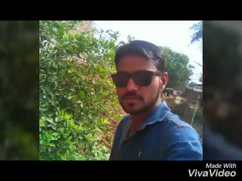 Dj. Vijay