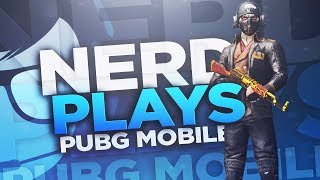 PUBG Mobile LIVE | HYDRA CLAN | ROYAL PASS GIVEAWAY IN SEASON 4 |