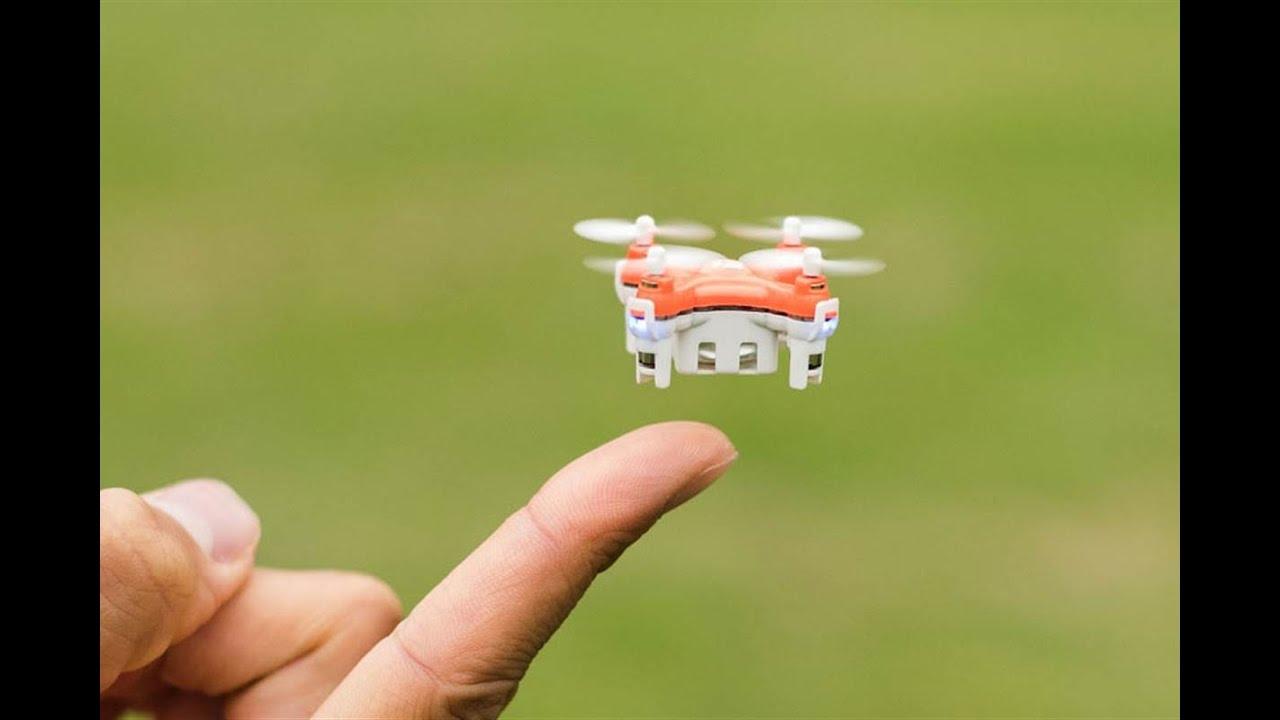 Новинка. Складной квадрокоптер walkera vitus с камерой 4k и трансляцией видео. Компактный дрон с камерой 4к. 49 990 ₽. Уточняйте наличие · квадрокоптер hubsan x4 camera h107c c видеокамерой. Маленький качественный коптер с камерой для полетов помещении. 2 490 ₽. Уточняйте наличие.