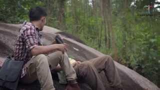 Explore Palangka Raya' - Film Pariwisata Palangka Raya Kalimantan Tengah