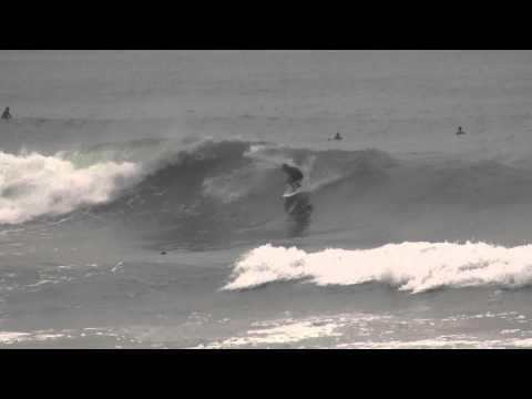 SURFING MARUKI CHIBA 1 (3).M2TS