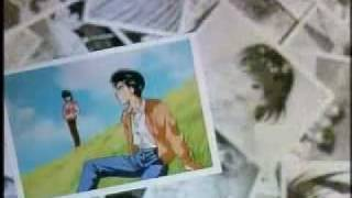 Yu Yu Hakusho ending 4 (english)