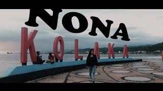 Nona Kolaka🎵Dj Qhelfin🎶(Official Video Music 2019)