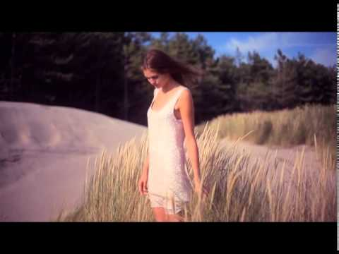 Madeleine Peyroux - The Summer Wind
