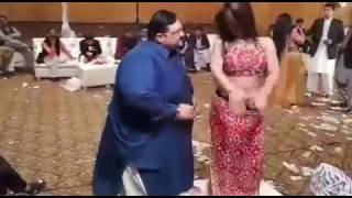 Hot Private Dance Party Lahore - Desi Mujra Girls - Latest Dance Party 2017