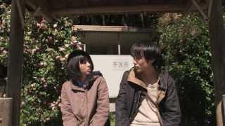 青春Hシリーズ第31弾【できる子の証明】予告編
