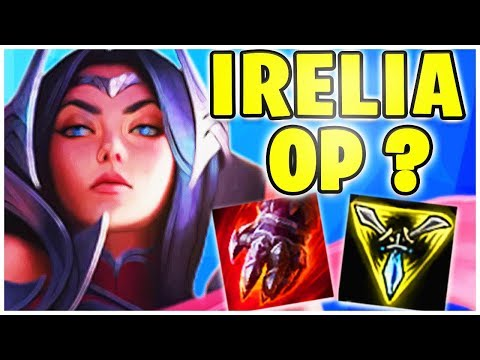 Welches Ende gibt es diesmal ? Noway4u Twitch Highlights - League Of Legends thumbnail